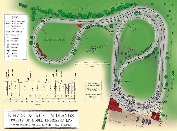 Kinver Track Diagram Large.JPG