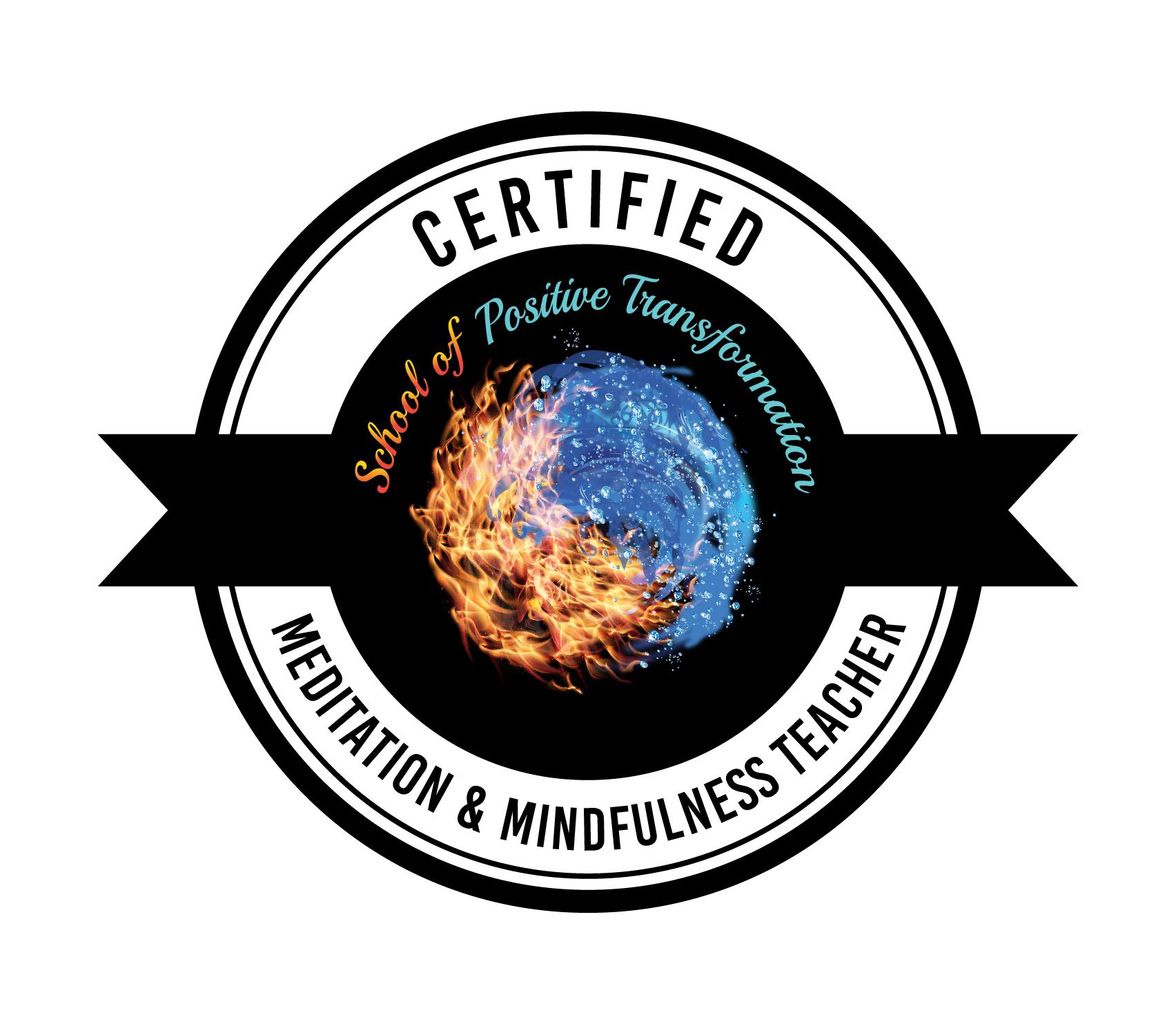Certified Meditation Teacher.jpg