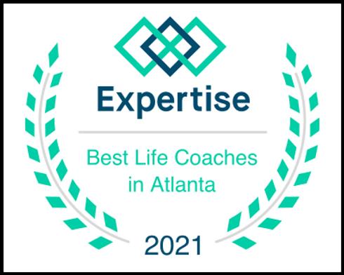 ga_atlanta_life-coaches_2021.png