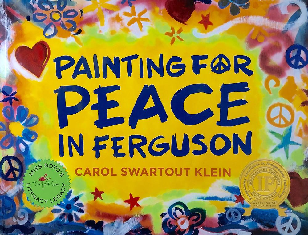 Vicki Soto Memorial Fund book cover