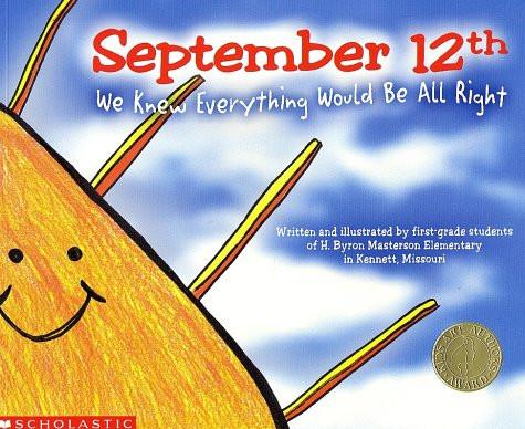 Sept12-Book.jpg
