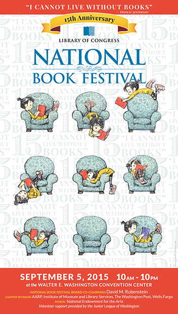 national-book-festival.jpg
