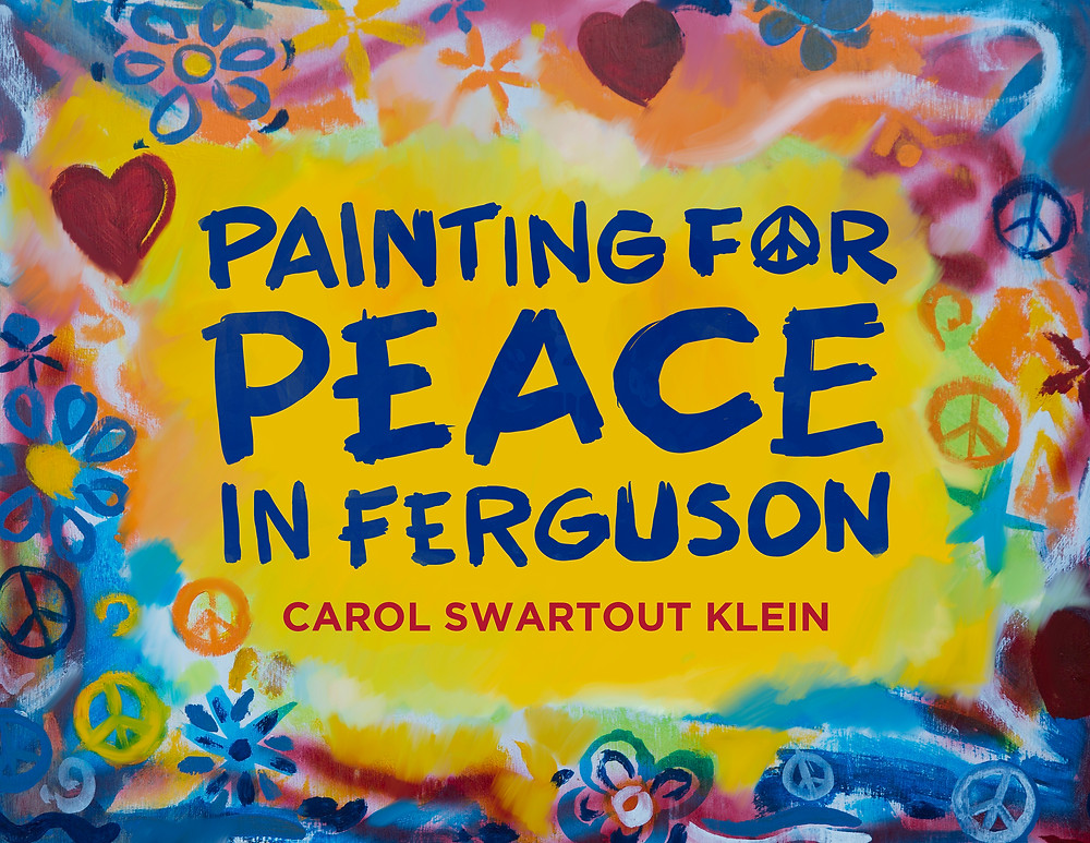 Painting for Peace Cover.jpg