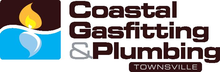 Coastal Gasfitting & Plumbing