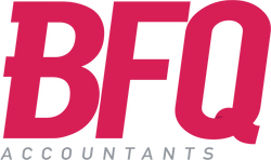 BFQ Accountants