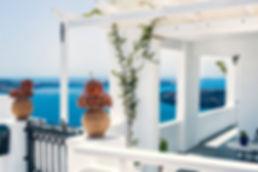 Cyprus Villas Paphos