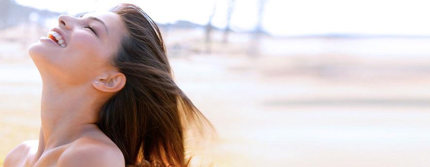 type de cheveux favre cosmetics produits cheveux made in france