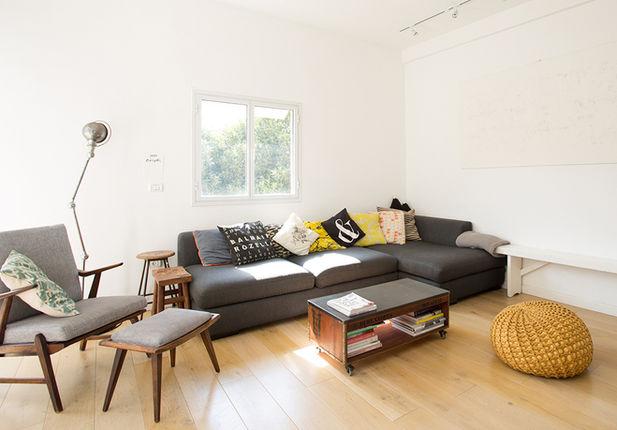 Livingroom still image
