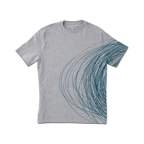 ECO_Personalizado_Camiseta