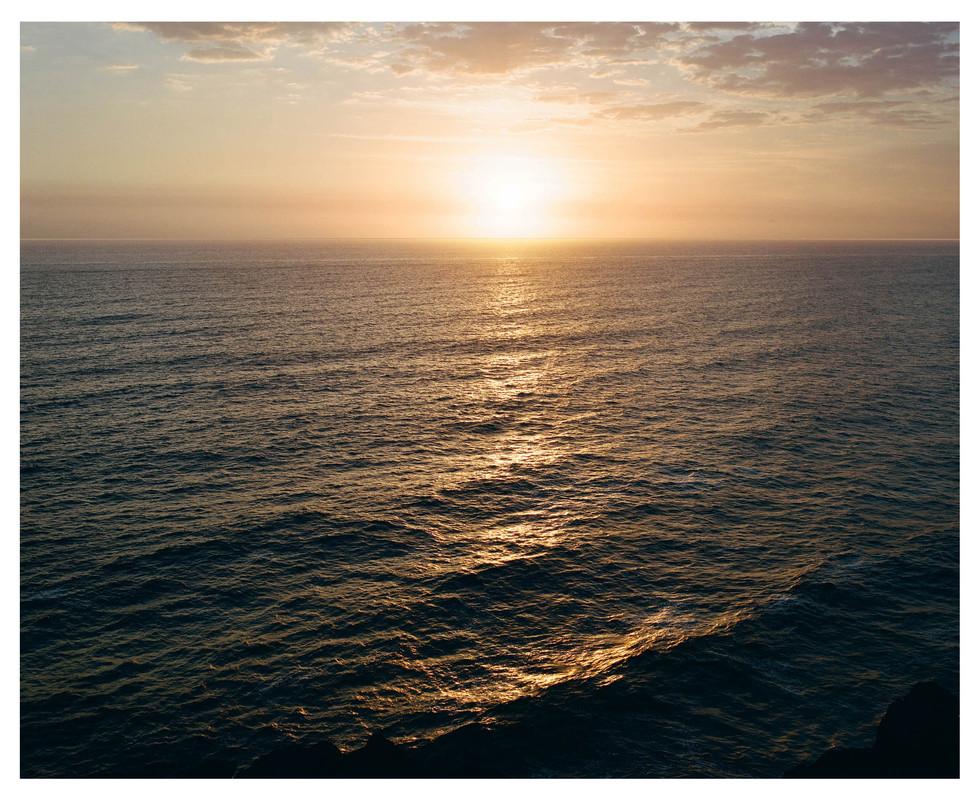 Ocean #2 2016