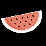 Wassermelone Getränke