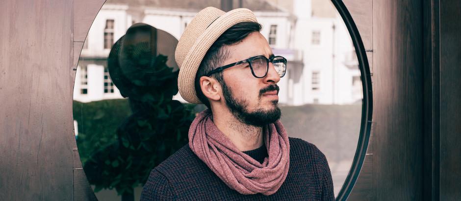 Style Essentials Every Man Needs