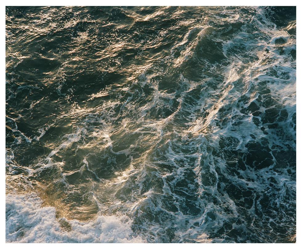 Ocean #1 2016