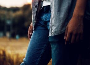 Quelle forme de jean est faite pour vous?