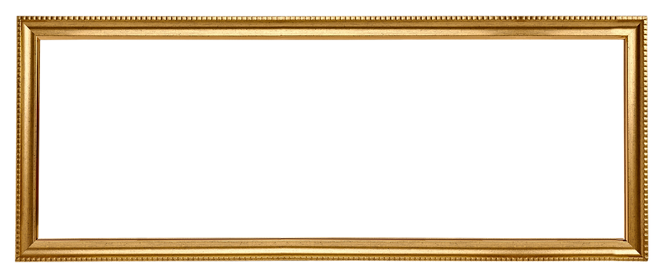 3-star affordable hotel, 3-star budget hotel, hotel in old city Istanbul, meeting room Istanbul, conference room in Istanbul, Topkapi palace, Hagia Sophia, blue mosque, grand bazaar, spice bazaar, single room in Istanbul, double room in istanbul, twin room in istanbul, family room in istanbul, connecting room in istanbul, disabled room in istanbul, best hotel in istanbul, boutique hotel in istanbul, hotel close to Taksim square, Blue Mosque, Hagia Sophia, Basilica Cistern, Topkapı Palace, Archaeological Museum, Grand Bazaar, Spice Bazaar, Sehzadebasi Mosque, Bosphorus Cruise, Fatih Mosque, Süleymaniye Mosque, Galata Bridge, Galata Tower, Chora Church, Islamic Art Museum, Kumkapı Fish Market, Miniaturk, Beyazıt Tower, Mosaic Museum, Maiden Tower, Dolmabahce Palace, Yenikapı Sea Bus station, Bosphorus Bridge, Taksim Square, Golden Horn, Camlıca Hill, Ortaköy Mosque, CNR EXPO, Istanbul Airport, Sabiha Gokcen Airport, Family-Friendly hotel, hotel with a meeting room Istanbul, meeting room