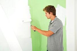Calgary Painter