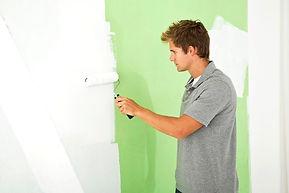 challans peinture instinct deco innova