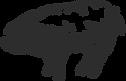 Logo congusto
