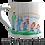 Thumbnail: Colour-your-own Mug