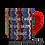 Thumbnail: Skinny Hooker Mug