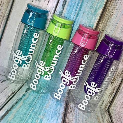 Boogie Bounce Water Bottles