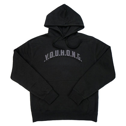Black 3D