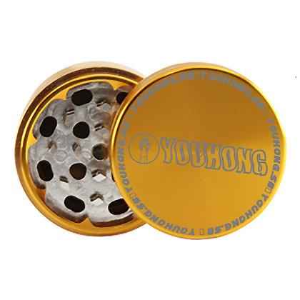 Grinder Youhong Gold