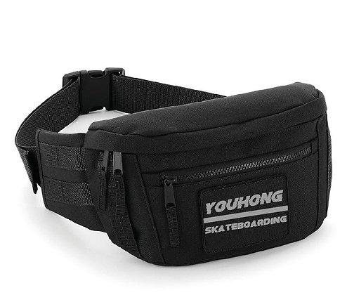 YOUHONG BAG