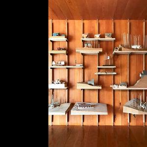 Scott and Scott Studio, Scott and Scott Architects Vancouver Canada