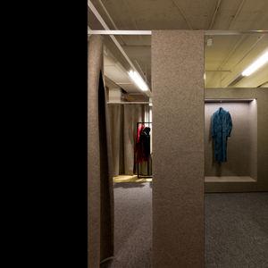 Casper Mueller Kneer w/. Scott and Scott Architects (Leisure Center) Scott and Scott Architects Vancouver Canada