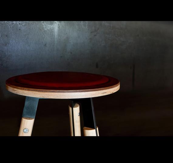 Rhinofish Restaurant | Scott and Scott Architects Vancouver