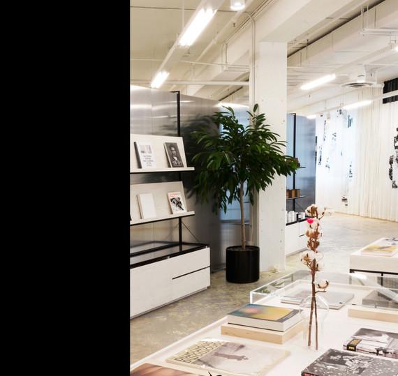 Leisure Center | Casper Mueller Kneer w./ Scott and Scott Architects Vancouver