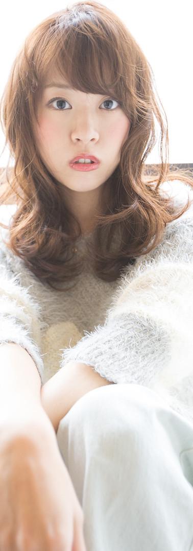 andplus 札幌 美容室