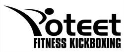 Poteet Kickboxing