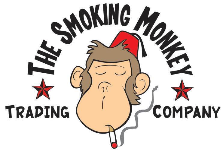 Smolomg Monkey Trading Company