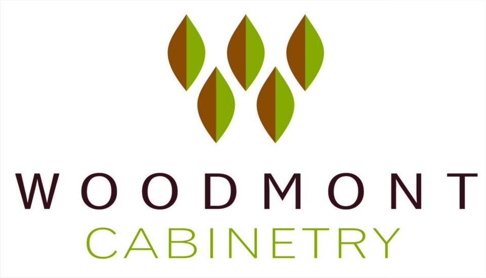 Woodmont Cabinetry