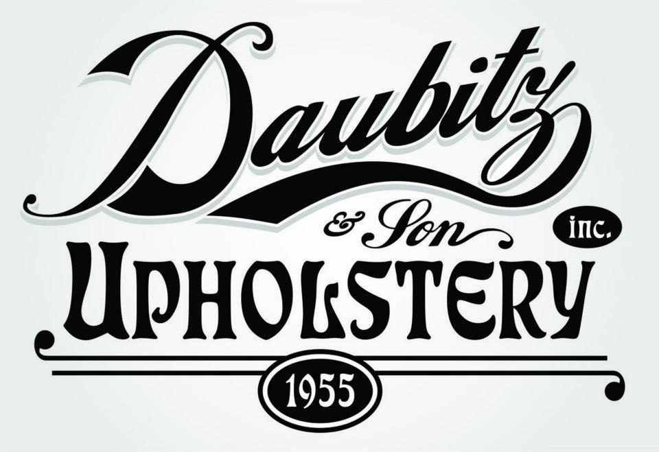 Daubitz and Son Upholstery