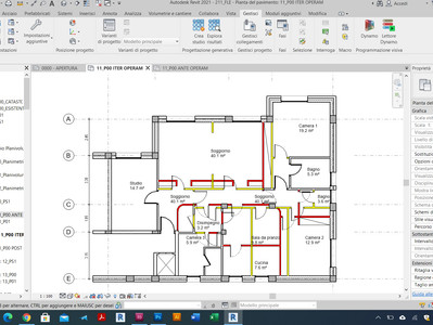 Revit base on line