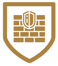 Foundation Shield Icon.png