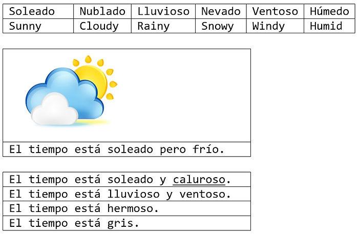 Table_Estar9.jpg