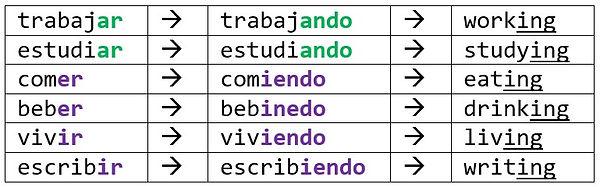 Table_Estar16.jpg
