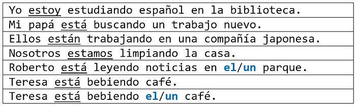 Table_Estar17.jpg