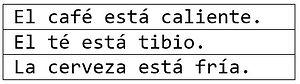 Table_Estar8.jpg