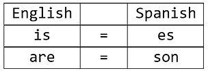 Tabla-Adj-6.jpg
