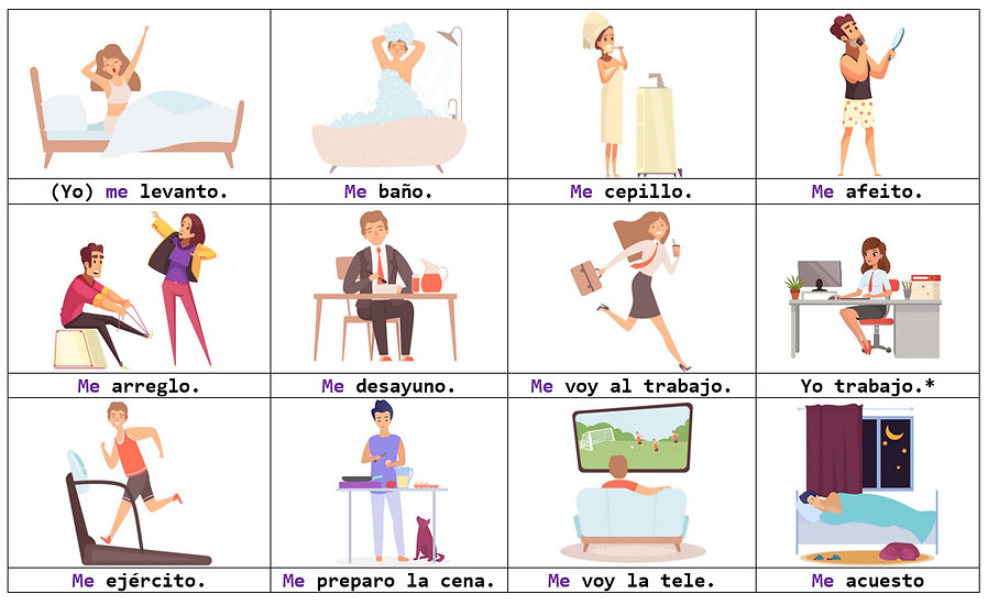 Tabla - Reflexivos 3.jpg