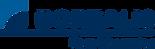 logo-borealis-01.png