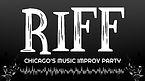 riff-sm.jpg
