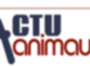 logo-actu-animaux-1.jpg
