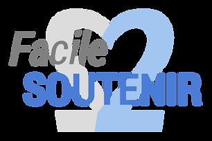 Facile2Soutenir-logo.png