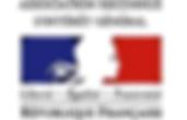17.12.15.interet-général.1.png.png